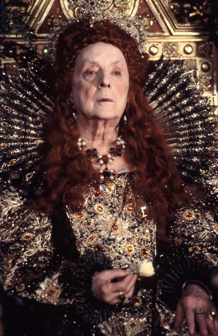 queen - photo #27