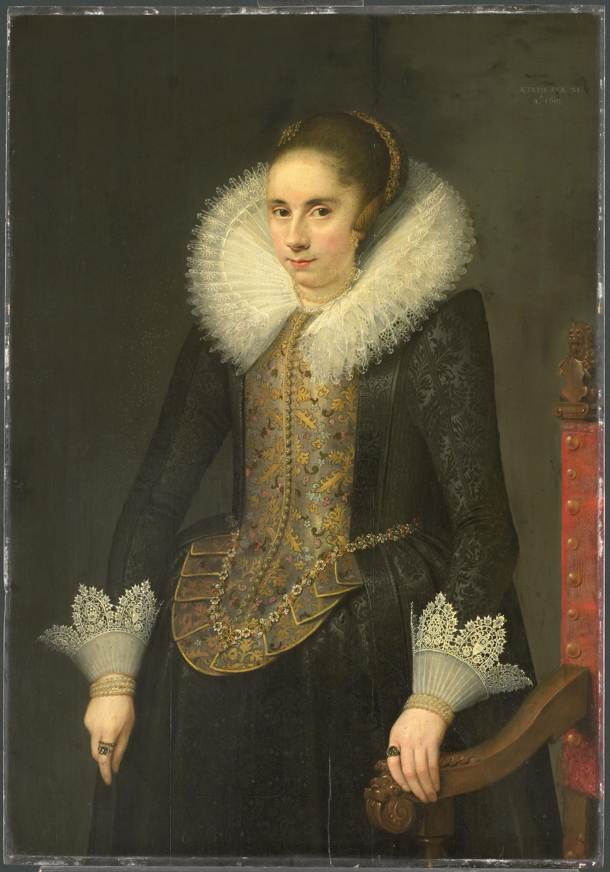 17th Century Fashion Lovinglifeandbeingabitch
