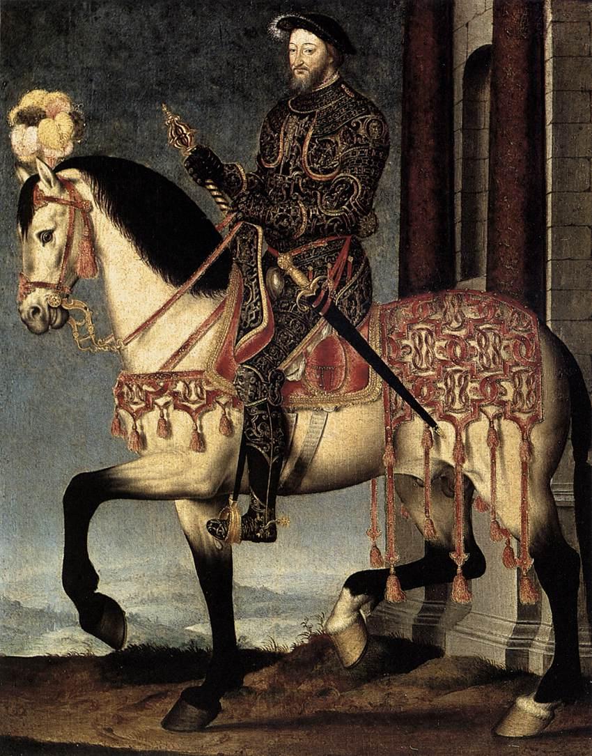 16th century costumes lovinglifeandbeingabitch for Art premier