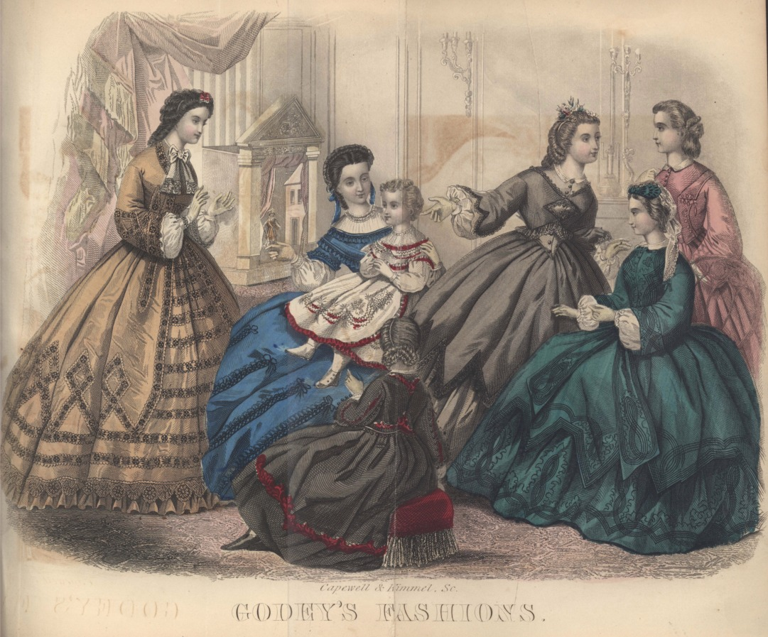 romantic and victorian era British romantic and victorian literature although literary historians continue to debate when the romantic era begins and ends, the victorian period is usually.