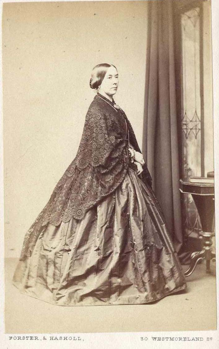 19th century clothing lovinglifeandbeingabitch