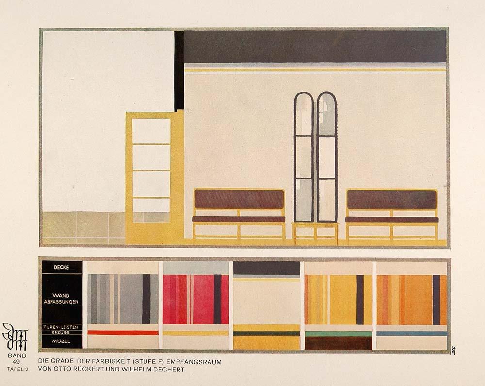 Art deco lovinglifeandbeingabitch for Interior design art